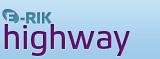E-RIK HIGHWAY
